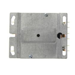 3 Pole DP Contactor, 208/240 Volt Coil, 50 Amp Product Image