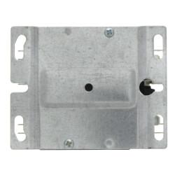 4 Pole DP Contactor, 120 Volt Coil, 30 Amp Product Image