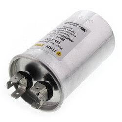20 MFD Round Motor Run Capacitor (440/370V) Product Image