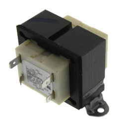 115V Primary, 24V Secondary Transformer Product Image