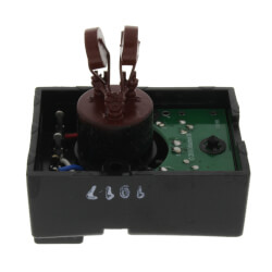 Discharge Air Temperature Sensor (80° to 140°F) Product Image