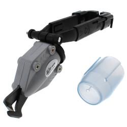 TurboShear - Corrugated Metal Attachment Product Image