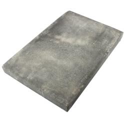 "3"" UltraLite Mini-Split and Equipment Pad, 24"" x 36"" Product Image"