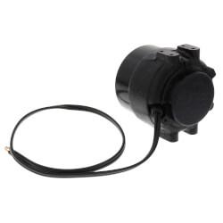 16W Cast Iron Watt Motor 115Vac Product Image