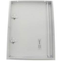 """12"""" x 16"""" Universal Access Door w/ Cylinder Lock and Key Product Image"""