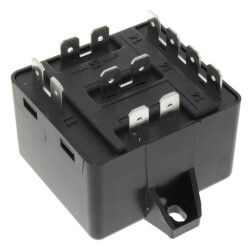 UMSR-50 Universal Motor Starting Relay Product Image