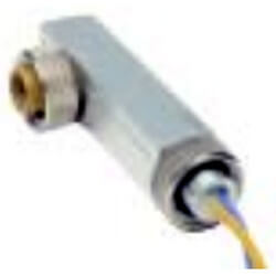 """Non-Self Check MB-Series Ultra-Violet Scanner with 1/2"""" NPT 90° Mount Product Image"""
