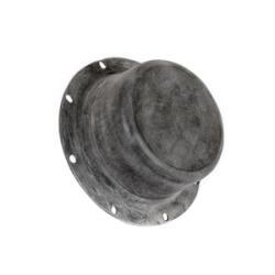 Diaphragm for V-3000-1 Product Image