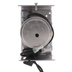 """1/2"""" NPT Connection<br>Zone Valve (120V) Product Image"""