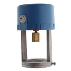 VA-7150 24V 3 Wire Floating Electric Valve Actuator (90 lb-in) Product Image