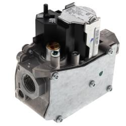 """1/2"""" Slow Open J-Ser Gas Valve, 24V Product Image"""