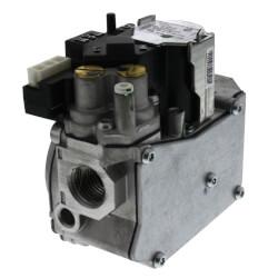 "2 Stage J-Series Gas Valve 1/2"", 24V Product Image"