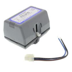 2-Position Actuator<br>w/ Molex connect for VC Series Valve, Low Volt Product Image