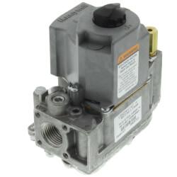 "1/2"" Natural Gas Valve 3.5"" WC (24V) Product Image"