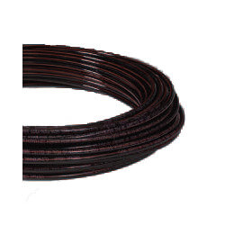"""5/16"""" ViegaPEX Barrier Tubing (250 ft) Product Image"""