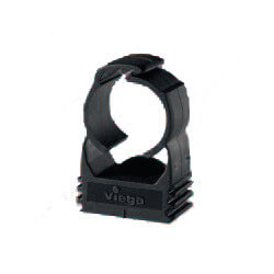 """1-1/2"""" PEX Lock Clips (Package of 25) Product Image"""