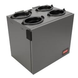 TrueFRESH Energy Recovery Ventilator <br>(70 CFM) Product Image