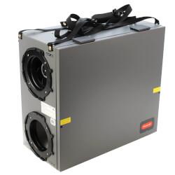 TrueFRESH Energy Recovery Ventilator (150 CFM) Product Image