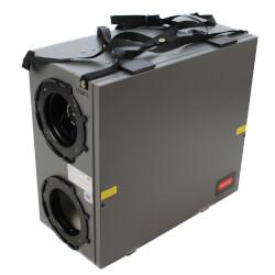 TrueFRESH Heat Recovery Ventilator (150 CFM) Product Image