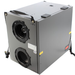 TrueFRESH Heat Recovery Ventilator (200 CFM) Product Image