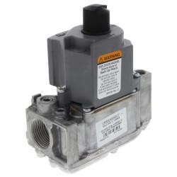 "Standard Dual Intermittent Pilot Gas Valve<br>3/4"" x 3/4"" Product Image"