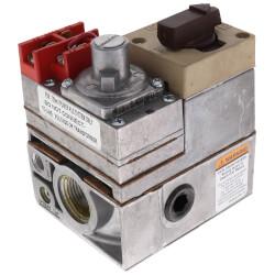 "Standard PowerPile mV Combo Gas Valve<br>1/2"" NPT x 3/4"" NPT Product Image"