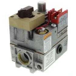 "Standard PowerPile mV Combo Gas Valve<br>3/4"" NPT x 3/4"" NPT Product Image"