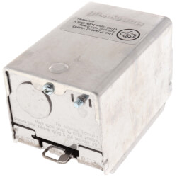 2-Position Actuator for VU53 N.C. Valves, 230V 50/60Hz Product Image