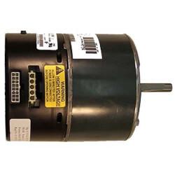 ECM Motor Repair Kit Product Image