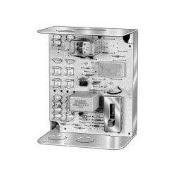 Setup/Setback module for W973 Product Image