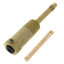 "1/2"" Well (2-3/8""long) Product Image"