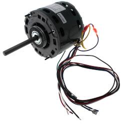 1/3 HP, 208-230 VAC Direct Drive Furnace Blower Motor Product Image