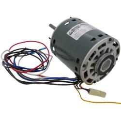 1 HP, 115 VAC Direct Drive Furnace Blower Motor Product Image