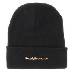 SupplyHouse Winter Cap Product Image