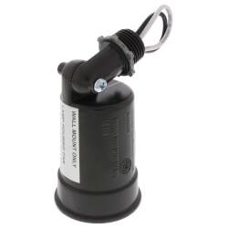 Par Lamp Holder (Bronze) Product Image