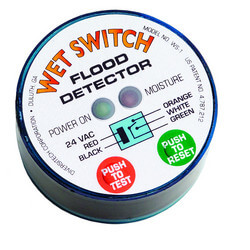 Wet Switch Flood Detector Product Image