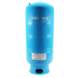 WX-202XL (144S240)<br>26 Gal. WELL-X-TROL<br>Well Tank Product Image