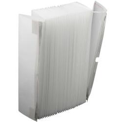 "25"" x 20"" x 6"" MERV 10 Media Filter Product Image"