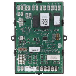 Circuit Board System II Product Image