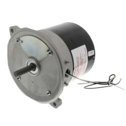 "5-5/8"" Oil Burner Motor (115V, 1725 RPM, 1/6 HP) Product Image"