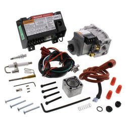 Intermittent Pilot Control Conversion Kit Product Image