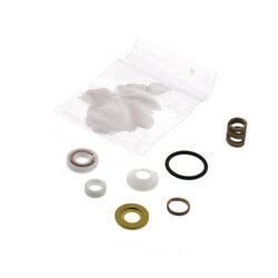 Packing Nut Kit Product Image