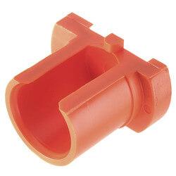 Gauge Kit Product Image