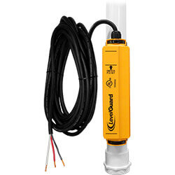 Electronic Sump Pump Switch w/ 30 ft Cord Product Image