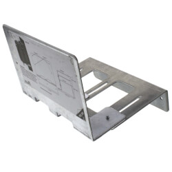 Multiple Actuator Mounting Bracket (AF/GM Series) Product Image