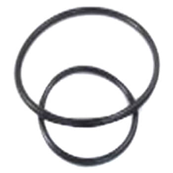 "3/4"" O-Ring Gasket Kit Product Image"