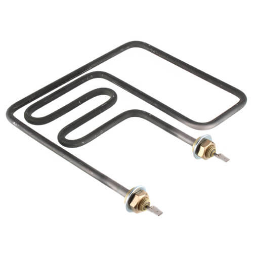 Heating Element For HSP2000 Product Image