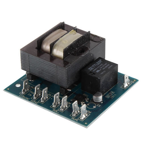 Isolation Relay For HFT2900FP Product Image