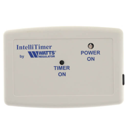 A2-IntelliTimer Product Image