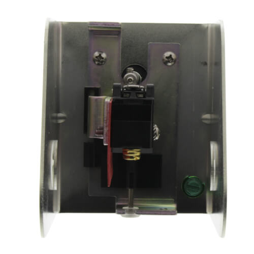 "1"" FS-204W Liquid - Wet Paddle-Type Flow Switch Product Image"